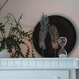 palmblad whitewash
