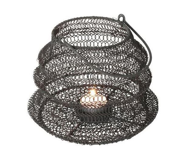 opvouwbaar-windlicht-20x15cm-zwart-gusta-2